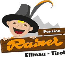 Pension Rainer